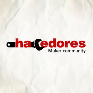 Profile picture for Hacedores