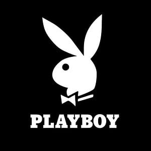 Profile picture for World of Playboy
