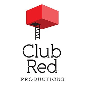 Profile picture for Club Red Productions