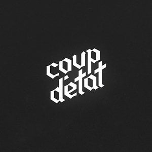 Profile picture for COUP D'ETAT