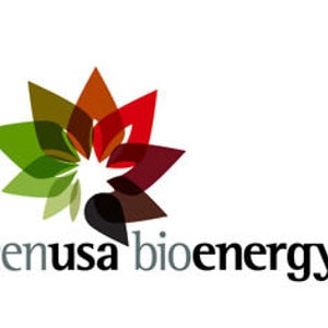 Profile picture for CenUSA Bioenergy