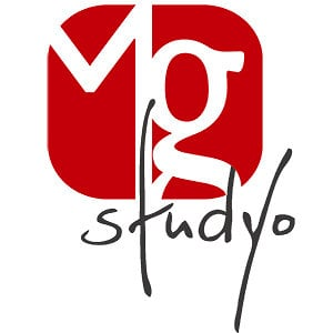 Profile picture for mg studio