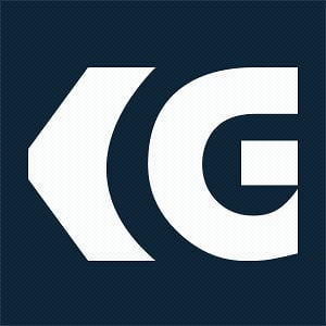 Profile picture for Kri Ges
