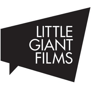 Profile picture for Little Giant Films