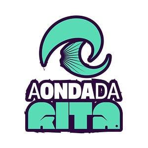 Profile picture for A ONDA DA RITA