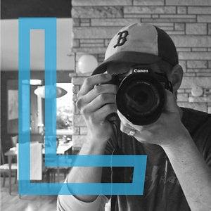 Profile picture for LetsMakeMedia