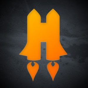 Profile picture for Hovership