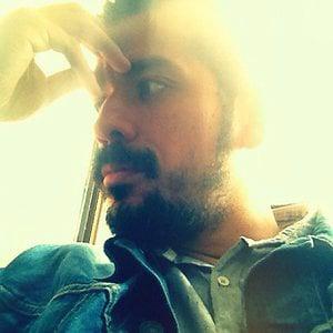 Profile picture for Fele Poblete