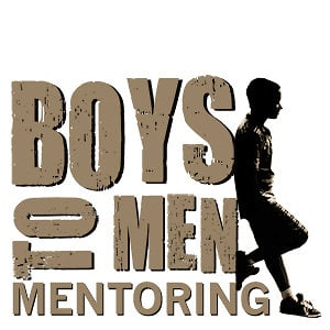 Profile picture for Boys to Men