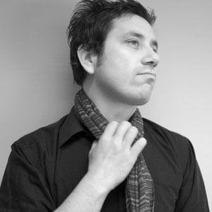 Profile picture for Felipe Cabezas