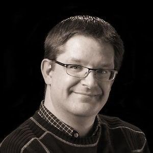 Profile picture for Steven Sorensen