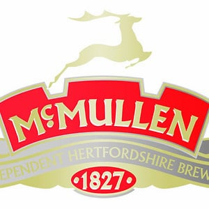 Profile picture for We Are McMullen's