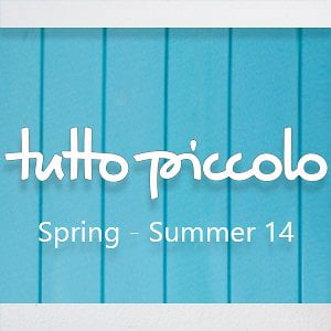 Profile picture for Tutto Piccolo