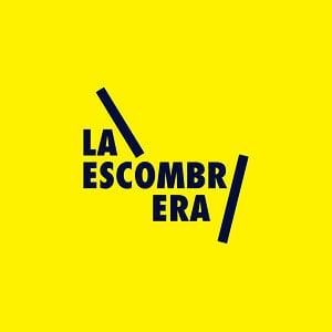 Profile picture for LA ESCOMBRERA