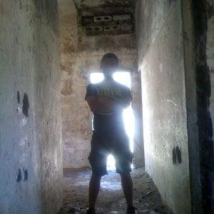 Profile picture for Rodrigo Tamayo
