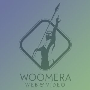 Profile picture for WOOMERA