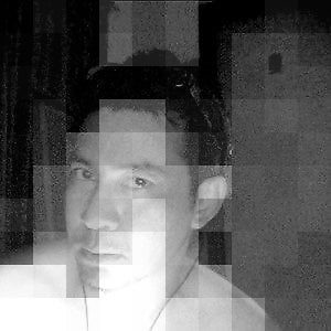 Profile picture for mahathir tahir