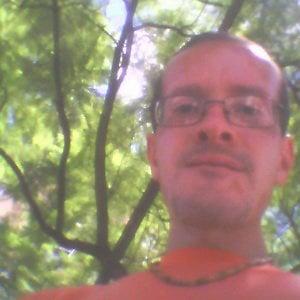 Profile picture for Agustín Figueroa