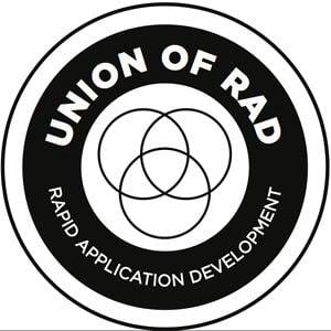 Profile picture for Union of RAD