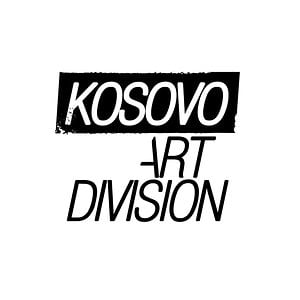 Profile picture for Kosovo Art Division
