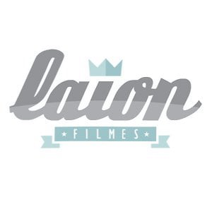 Profile picture for Laion Filmes