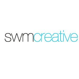 Profile picture for SWM Creative & SWM Films