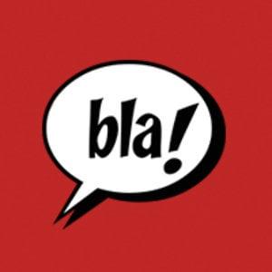 Profile picture for Blá Filmes