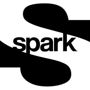 Profile picture for SPARK Trailers