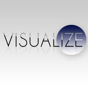 Profile picture for Visualize Studios