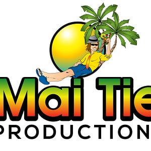 Profile picture for Mai Tie Productions