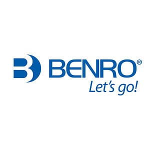Profile picture for Benro
