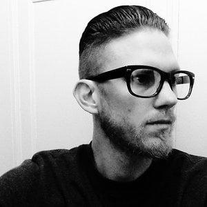 Profile picture for Justin Reid Tvedt