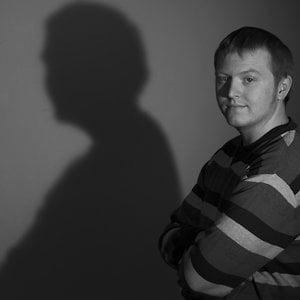 Profile picture for Daniel Daley