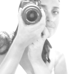 Profile picture for Patrícia Francisco (Director)