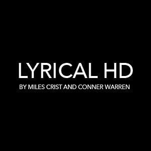 Profile picture for Lyrical HD