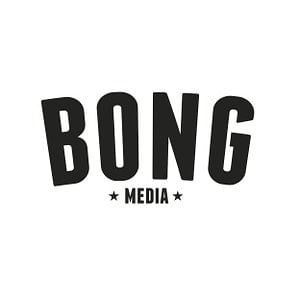 Profile picture for BONG Media