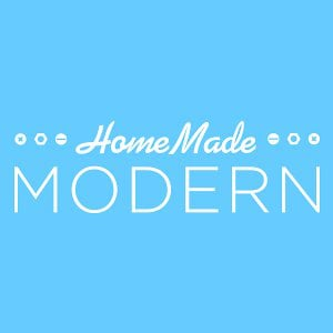 Profile picture for HomeMade-Modern.com