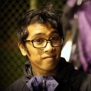 Profile picture for Matt Ducot