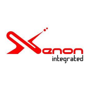 Profile picture for Xenon Integrated