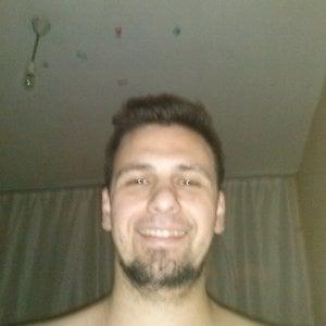Profile picture for Emilio Bertogliotuta