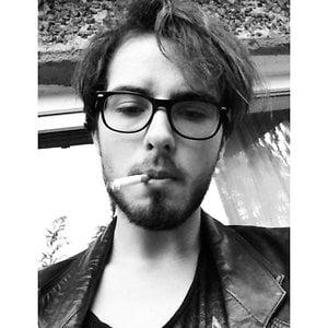 Profile picture for Gleb Tibo