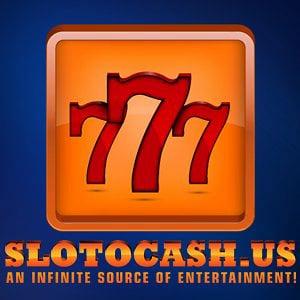 Profile picture for Sloto Cash