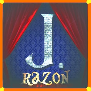 Profile picture for jagsrazon