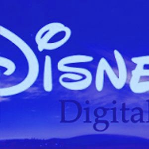 Profile picture for DisneyDigitalForum