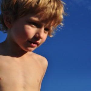 Profile picture for alex janaszewski