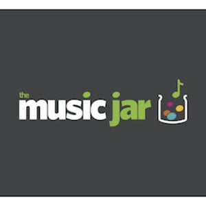 Profile picture for The Music Jar