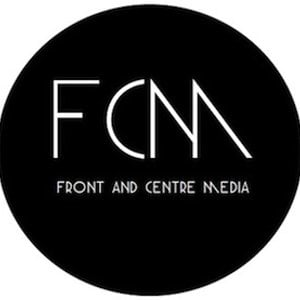 Profile picture for Front and Centre Media