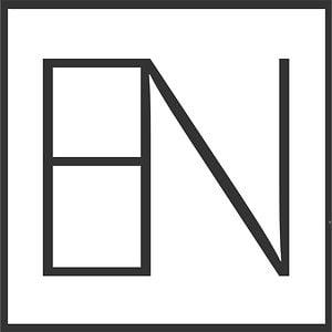 Profile picture for Entre Nous