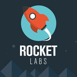 Profile picture for Rocket Labs