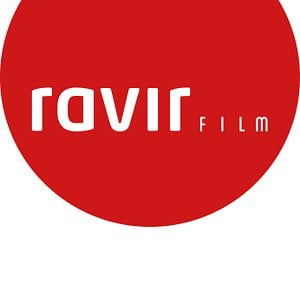 Profile picture for ravir film